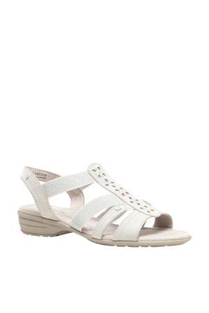 sandalen off white