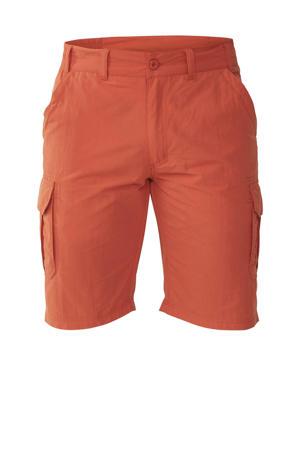 outdoor cargo bermuda Tom oranje