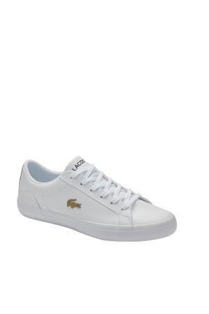 Lerond 120  sneakers wit