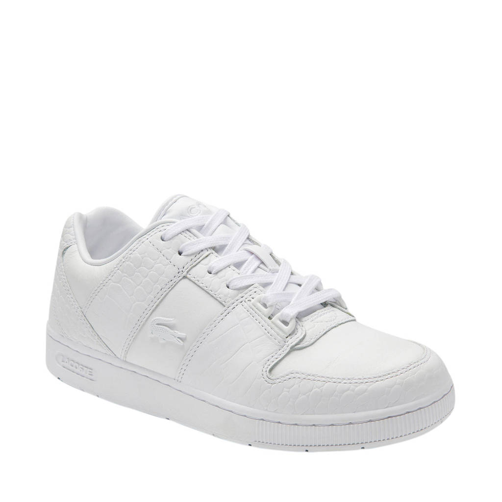 Lacoste Thrill 320 sneakers wit, Wit