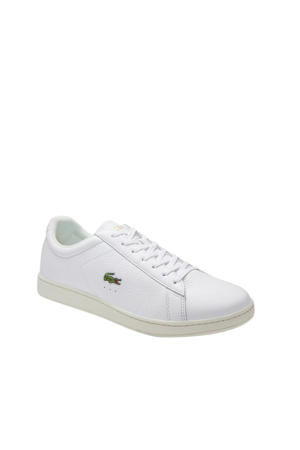 Carnaby Evo 120 6  sneakers wit