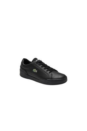 Challenge 120  sneakers zwart