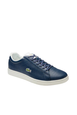 Carnaby Evo 120 6  sneakers donkerblauw
