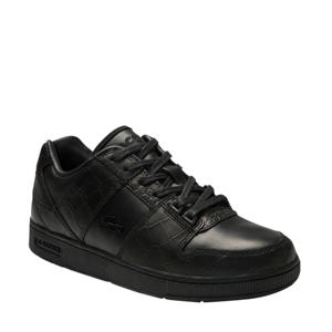 Thrill 320 sneakers zwart