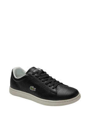 Carnaby Evo 120 3  sneakers zwart