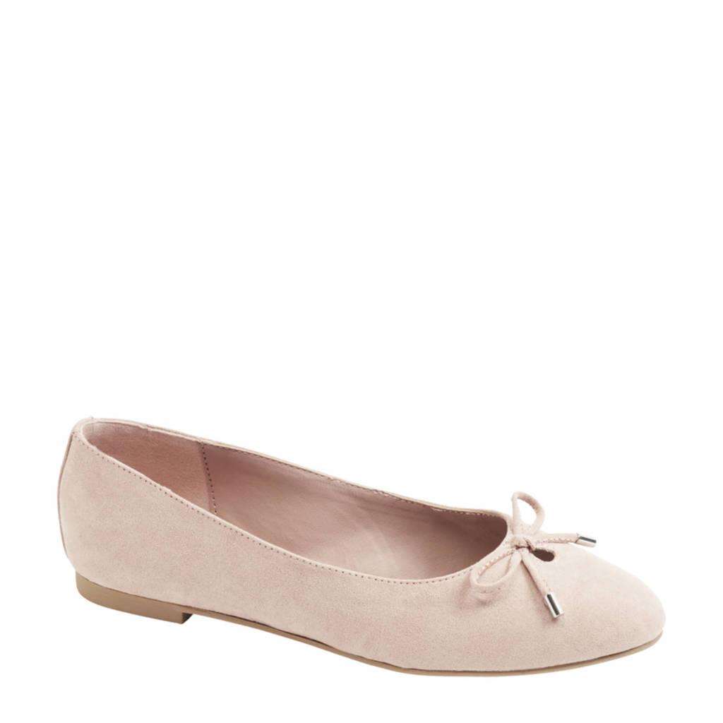 Graceland   ballerina's lichtroze, Lichtroze
