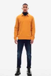 Garcia slim fit jeans Rocko dark used, Dark used