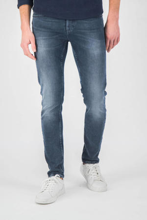 skinny jeans Fermo 650 medium used
