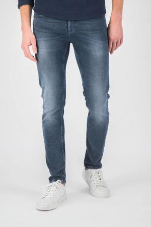 skinny jeans Fermo medium used