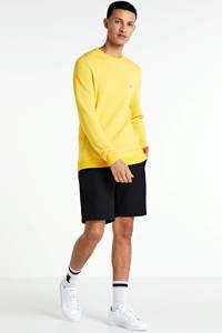 Tommy Hilfiger trui geel, Geel