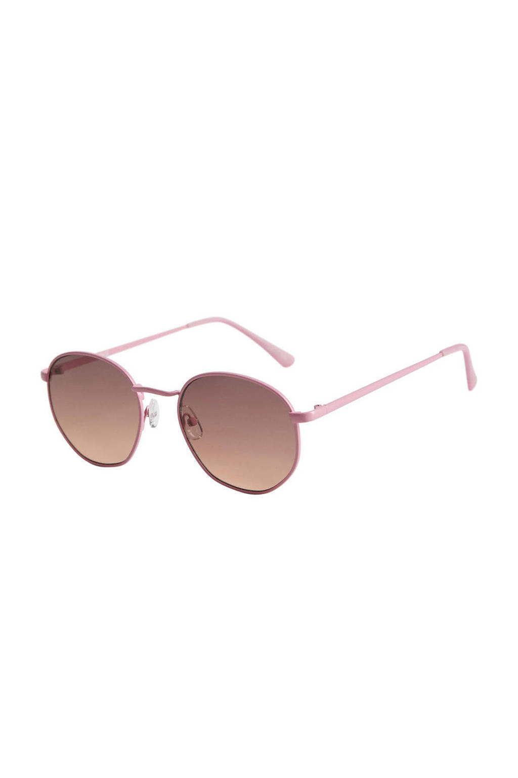 Mango zonnebril roze, Roze