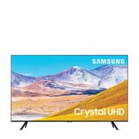Samsung UE65TU8070 (2020) Crystal 4K Ultra HD tv, 65 inch (165 cm)