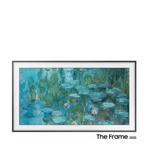 The Frame QE50LS03T (2020) QLED tv
