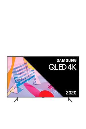 QE43Q65T (2020) 4K Ultra HD QLED tv