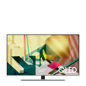 QE75Q77T (2020) 4K Ultra HD TV