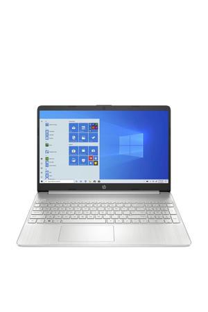 15S-FQ1400ND 15.6 inch Full HD laptop