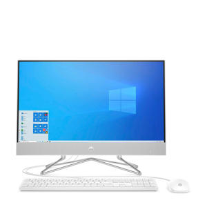24-DP0003ND all-in-one computer