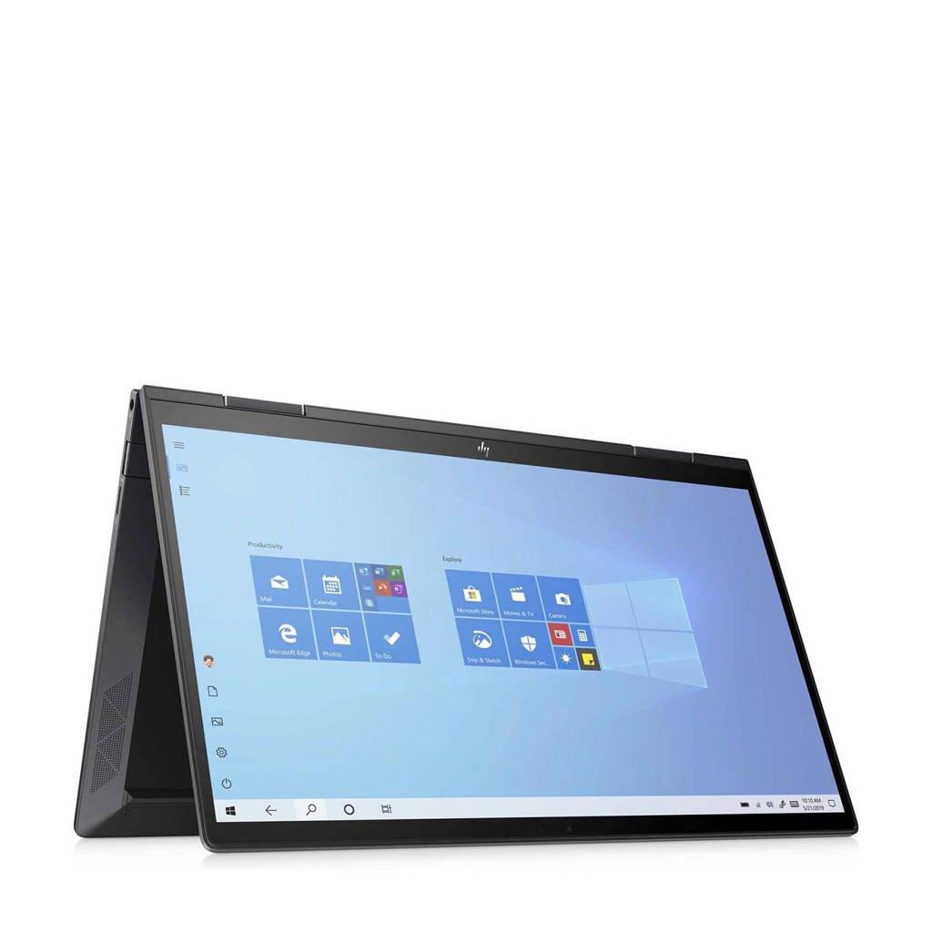 HP ENVY x360 13-AY0001ND 13.3 inch Full HD 2-in-1 laptop, Zwart