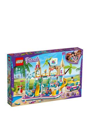 Summer Fun Water Park 41430