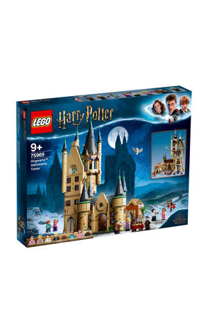Hogwarts Astronomietoren 75969