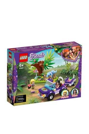 Babyolifant Jungle 41421