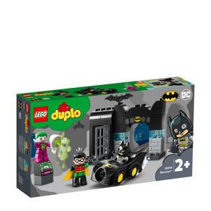 Batcave 10919