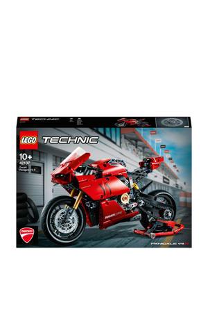 Ducati Panigale V4R 42107