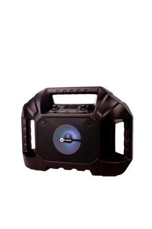 TheB waterproof Bluetooth speaker