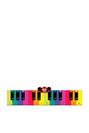 Piano dansmat 180 cm