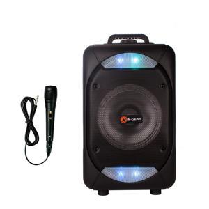 Flash 610 portable Bluetooth speaker