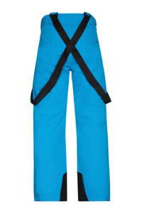 Protest skibroek Owens blauw, Blauw