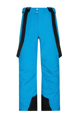 skibroek Owens blauw
