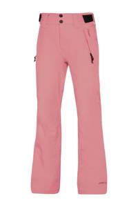 Protest softsell skibroek Lole jr roze, Roze