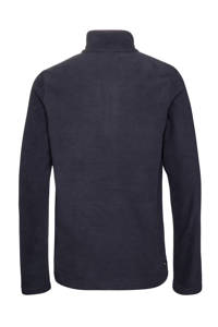 Protest skipully Perfecty JR donkerblauw, Donkerblauw