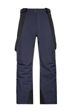 skibroek Owens donkerblauw