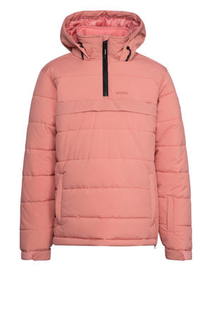 anorak Cloud Jr. roze
