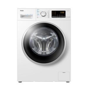 HW70-BP1439 wasmachine
