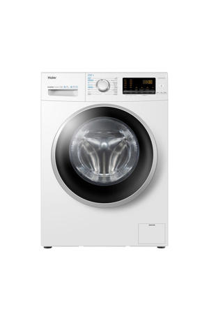 HW70-BP1439 wasmachine