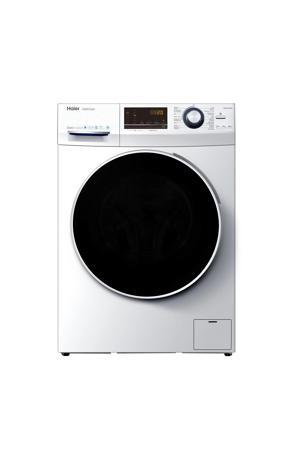 HW80-B16636 wasmachine