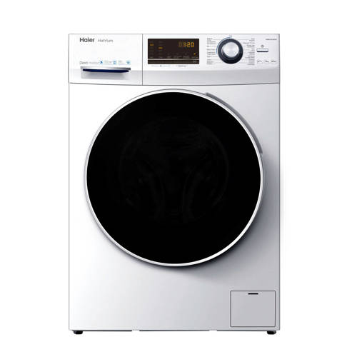 Miele WTF 115 WCS WT1 Series 120 was-droogcombinatie