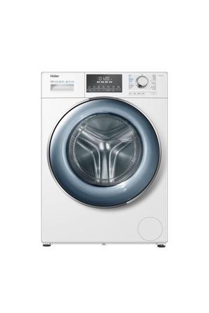 HW80-B14876 wasmachine