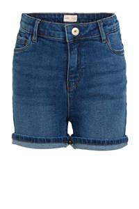 KIDS ONLY jeans short Mila stonewashed, Stonewashed