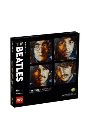 The Beatles 31198