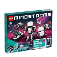 LEGO Mindstorms Robot Uitvinder 51515, Multi kleuren