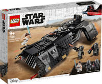 LEGO Star Wars Knights of Ren Transportschip 75284, Multi kleuren