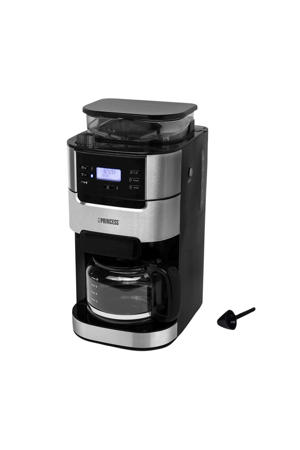249411 koffiezetapparaat