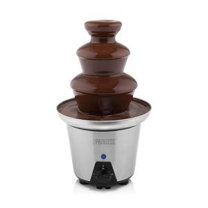 292998 chocolade fontein