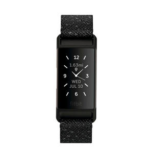 Charge 4 activity tracker