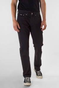 KUYICHI regular fit jeans Scott black, Black