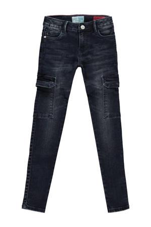 skinny jeans Revi dark used